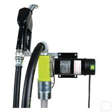 Elektropomp 12V productfoto
