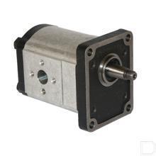 Tandwielpomp PLP20.6,3D3-82E2-LBC/BE-N-EL productfoto