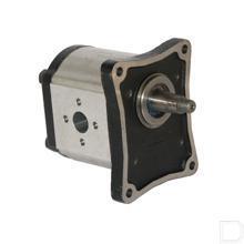 Tandwielpomp PLP30.61D0-84E4-LEF/ED-N productfoto
