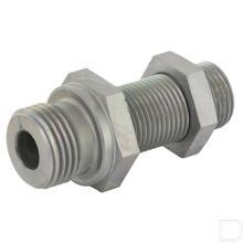 Schotkoppeling 12L 1/2 BSP productfoto