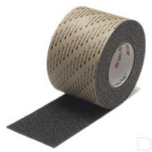 Antislip tape Safety-Walk 51mm 18,3m productfoto