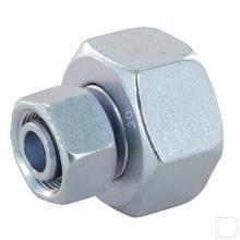 Verbindingskoppeling 22L 38S productfoto