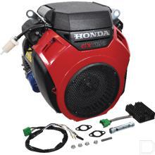 Motor 22.1pk krukas horizontaal GX690RH-TX-F9-OH productfoto