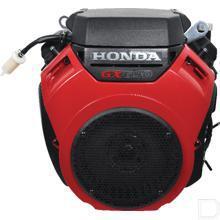 Motor 22.1pk krukas horizontaal GX690RH-TX-F4-OH productfoto