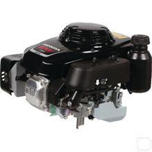 Motor 4.3pk krukas verticaal GXV160H2-N4-N5-SD productfoto