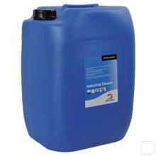 Reiniger Industrial Cleaner 30L productfoto