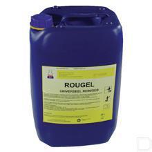 Rougel Universeel reiniger 25L productfoto