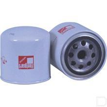 """Hydrauliekfilter 3/4"""" - 16UNF H=98mm productfoto"""