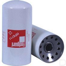 "Hydrauliekfilter 1.1/2"" - 16UN H=272mm productfoto"