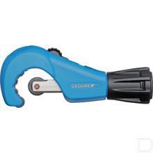Pijpsnijder koperpijp 3-35mm productfoto