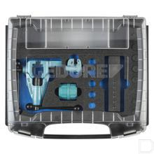 Felsapparaat 4,75-10mm productfoto