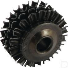 Rol voor slijpsteenscherper 3611 productfoto