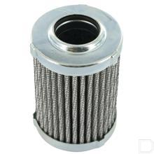 Filterelement HP0501A10AN 10µm Glasvezel productfoto