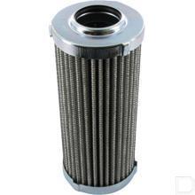 Filterelement HP3202P10N 10µm papier productfoto