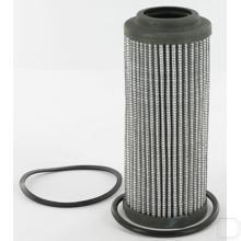 Filterelement HP0652A25AN 25µm glasvezel productfoto