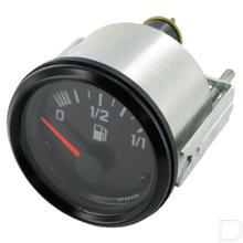 Tankmeter Ø52mm 24V productfoto