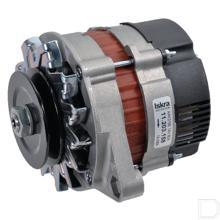 Dynamo 14V 80A productfoto