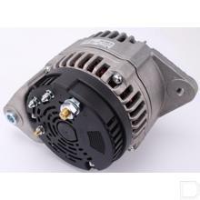 Dynamo 14V 175A productfoto