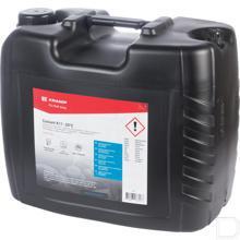 Koelvloeistof K11 gebruiksklaar -25°C 20L productfoto