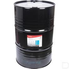 Koelvloeistof K11 gebruiksklaar -25°C 208L productfoto