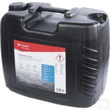 Koelvloeistof K11 gebruiksklaar -37°C 20L productfoto