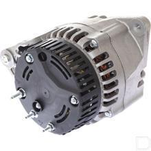 Dynamo 14V 100A productfoto