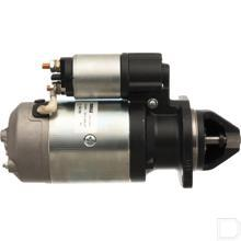 Startmotor 12V 3,1kW productfoto