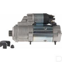 Reductiestartmotor 12V 3,2kW productfoto