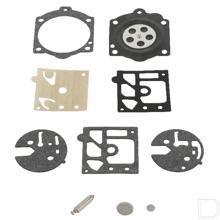 Carburateur reparatieset K10-HDB productfoto