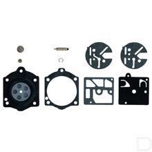 Carburateur reparatieset K10-HDC productfoto