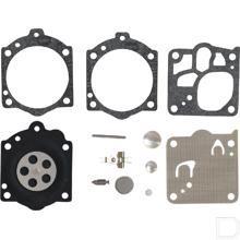 Carburateur reparatieset K10-RWJ productfoto