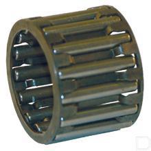 Naaldlager 45x50x17 productfoto
