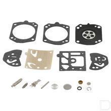 Carburateur reparatieset K20-HDA productfoto