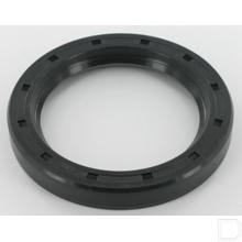 Oliekeerring DB productfoto