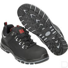 Schoenen laag Konin S3 46 productfoto
