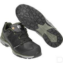 Lage schoenen Skjern S3 45 productfoto