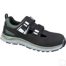 Veiligheidssneakers Skjern S1P 44 productfoto
