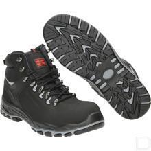 Schoenen hoog Konin S3 48 productfoto