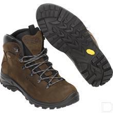Active Outdoor schoenen 46 productfoto