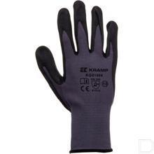 Handschoenen Kramp 1.004 9/L productfoto
