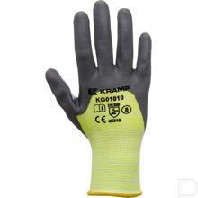 Handschoenen Kramp 1.010 10/XL productfoto