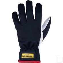 Handschoenen Kramp 1.015 10/XL productfoto
