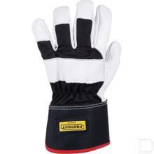 Handschoenen Kramp 3.005 12/XXXL productfoto