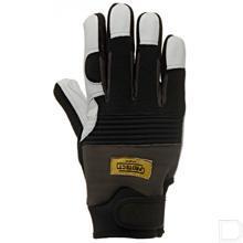 Handschoenen Kramp 6.007 10/XL productfoto