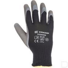 Handschoenen Kramp 6.008 10/XL productfoto