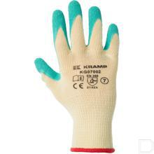 Handschoenen Kramp 7.002 8/M productfoto