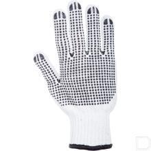 Handschoenen Kramp 7.004 8/M 2 pack productfoto