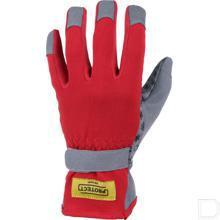 Handschoenen Kramp 7.005 8/M productfoto