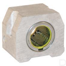 Kogelbusunit 25mm productfoto