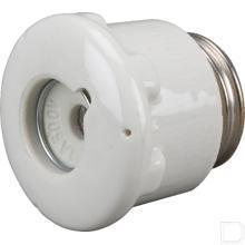 Schroefkop porcelein > 25A productfoto